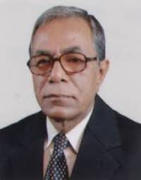 Bangladesh President Abdul Hamid arriving in New Delhi tomorrow
