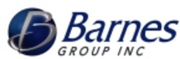 Barnes Group Inc. Notifies Stockholders of Classification for 2014 Cash Distributions