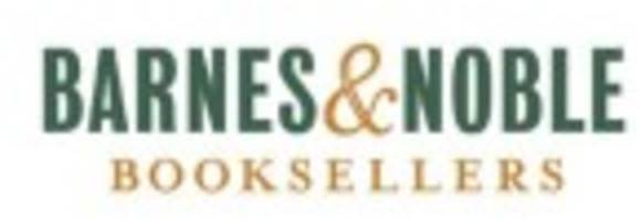 Photo Advisory: Barnes & Noble Discovery Weekend Sweepstakes Winner has a Once-in-a-Lifetime Shopping Spree with Singer Nick Jonas